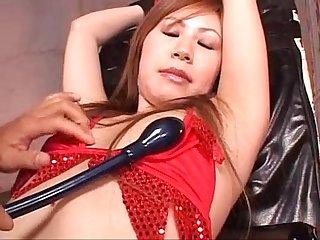 Yuu Kawano 3
