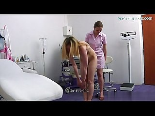 Horny slut awesome anal