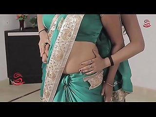 VILLAGE GIRLS VIDEOS TELUGU - www.xxxtapes.gq