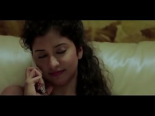 18 mumbai wali girlfriend 2017 hindi hot movie