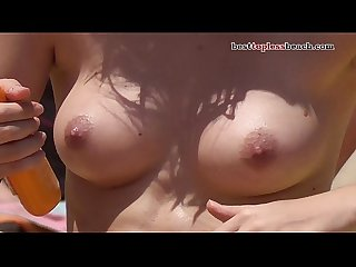 Best topless beach btb 03 0284m4
