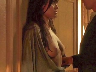 Angelina jolie michelle williams nude http bit ly 1da1fb0
