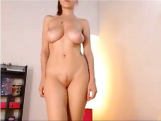 Red Head Stripping Free Webcam Porn Video View more Redhut.xyz