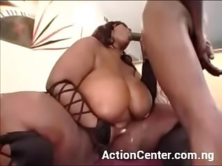 Bang That Pussy - ActionCenter.com.ng