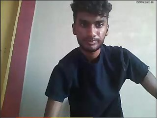 South indian online video live