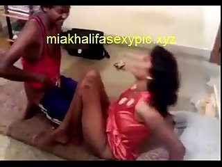Desi girl fucked by group free indian porn