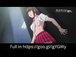 Anime hentai hentai sex anal Loli hentai 2 full in https goo gl rhdvwf