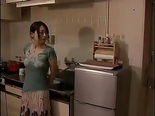 Japanese cheating wife 58. Full: bit.ly/JPAVXXX