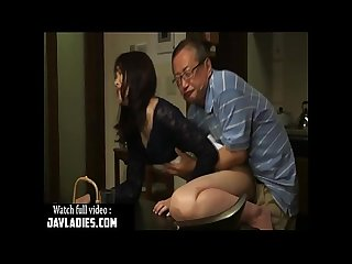 Japanese babe fucked by father in law full video http zo ee 4lvmy