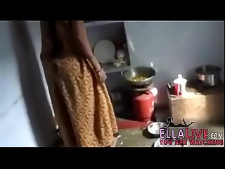 july 2017 indian housemaid cheating ellalive com