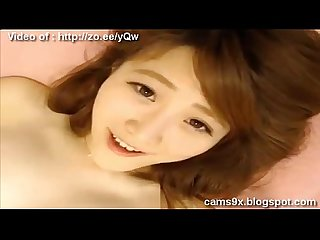 Link visit : http://zo.ee/yQw - Asian Teen Beautiful girl part 7