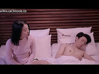 Young mother 4part1 flv
