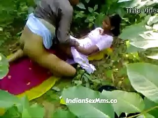 Young fucking whore in india Forest new