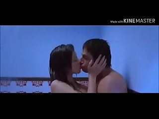 Top 10 BOLLYWOOD Sesso scene