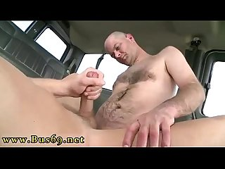 Big men fucking small boys gay porn gallery movietures peace out boss