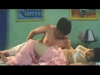 Mallu Reshma hot and sexy nude movie