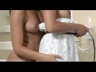 Lesbo pornos