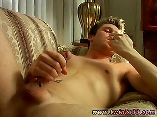 Toons man gay sex hot blond smoker london lane is back smoking and
