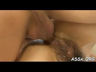 anal videos