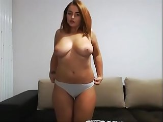 Thick sexy girl | FREE REGISTER! www.freebabecams.tk