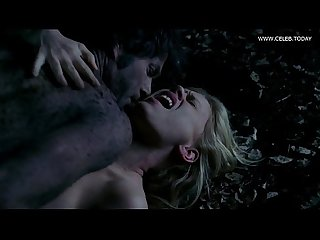 Anna paquin hot sex with older man nude small boobs true blood s01 compilation
