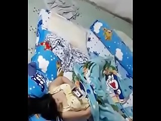 Colmek di kamar full video http://1safe.link/I9rQu