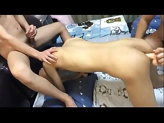 china gay sex 12