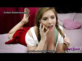 Hija seduce A su padre y terminan cojiendo subtitulado Video completo http uii io d1vgvd