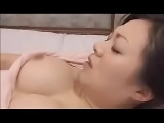 A japanese stepmothers sexual desire part 2