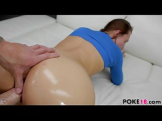 Teen aidra fox loves big hard cocks