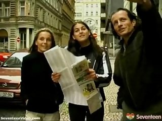 Colombian Videos