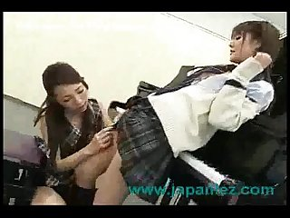 At A Piano Lesson A Young Girl Gets Fucked