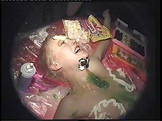 Kitkatclub berlin sex trance bizarre 16 seen on xxx tubes net