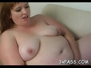 Big beautiful woman hose
