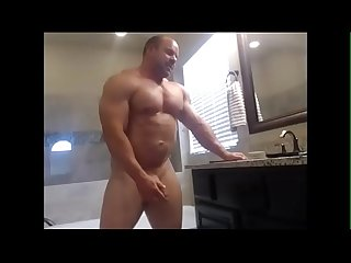 video.beefymuscle.com - 100% Texas Beef [tags: muscle bear gay..