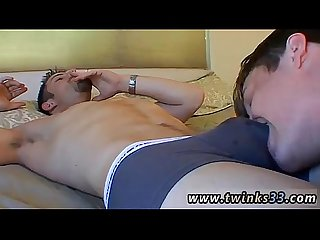 Indian Gays uncut dicks images seems ayden likes muscles and dudes