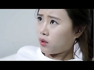 Korean girl is fucking with boss in a room full movie at http colon sol sol ouo period io sol yr2san