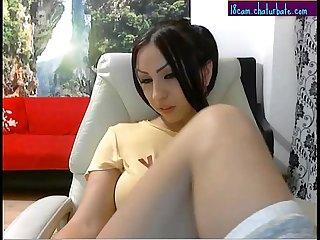 Artistacb blogspot com control vibro big tits karina