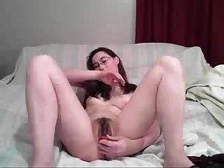 Glasses i love to squirt honeyoncam com
