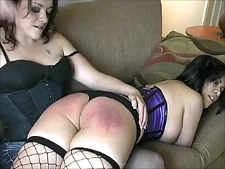 Ms holly spanks her escortgirl free full videos www redhotsubmission com