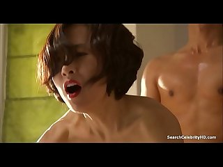 Ki-Yeon Kim Nude Boobs and Sex - Natali