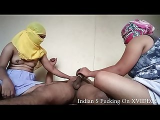 Group Sex indian Mallu Aunty s homemade Fucking Sex