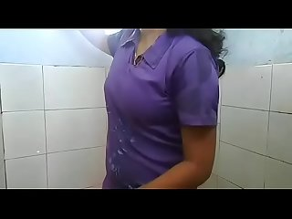 Taml busty girl fingering clear Tamil audio