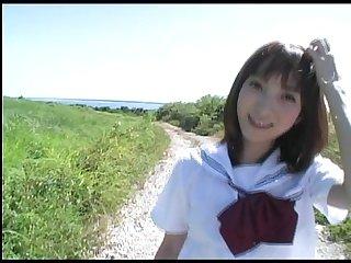 Cmg 043 megu sakuragawa http c1 369 vc