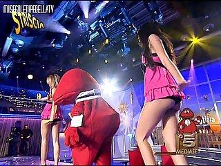 Italian federica nargi amateur porn video