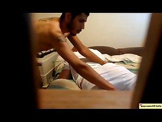 Str8 mormon daddy fuckedhidden cam free gay porn 8b