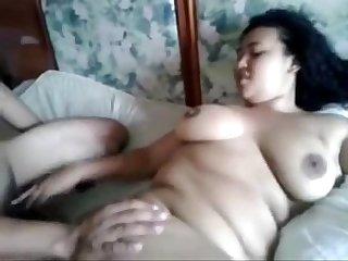 Mulher do gomes muito Gostosa