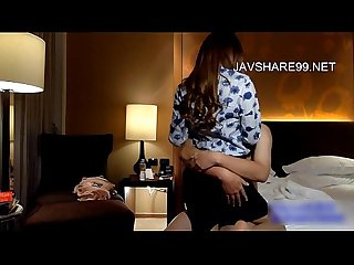 Beautiful girl korean in hotel 2 javshare99 net