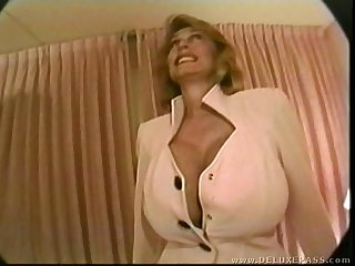 Patty plenty gros boob bangeroo 4 1996