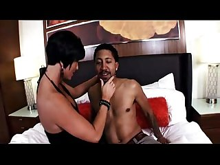 Shay fox fucked by black guy